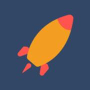 RocketSales Company Profile