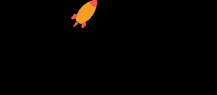 RocketSales Logo